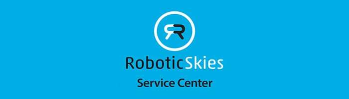 Jet Center Medford To Begin Working On Drones As Part Of Robotic Skies Service Center