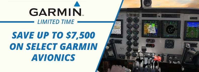 [Offer Expired] Garmin Stack up the Savings Rebate