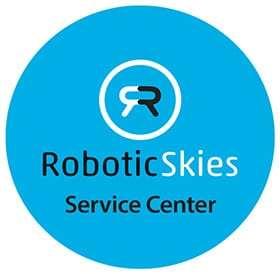 Robotic Skies Service Center